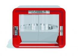 anger_hcx_highspeed_fraesmaschine_1400x1050px