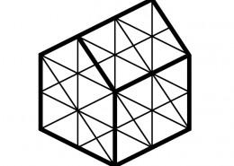 reliqua_logo